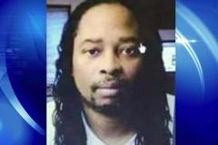 Cảnh sát Mỹ lại bị tố bắn người da đen