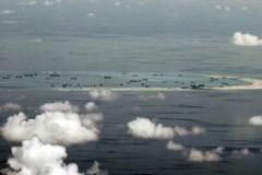 Những biện hộ của TQ ở Biển Đông