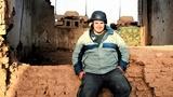 Thế giới 24h: Ba phóng viên mất tích bí ẩn