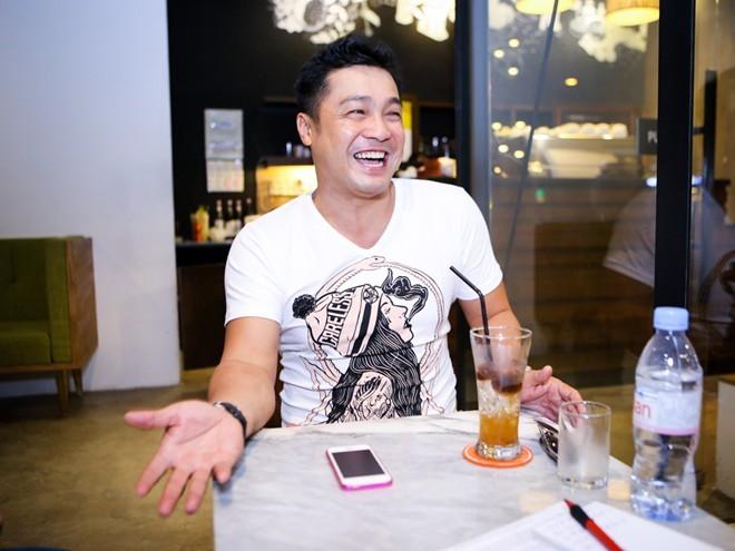 Lý Hùng, Lê Tư, diễn viên