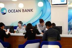 Oceanbank, quãng đời vận hạn của ông Nguyễn Xuân Sơn