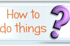 15 website giúp bạn thông minh và hữu ích hơn