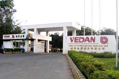 Nổ bồn chứa tại công ty Vedan, 1 người tử vong