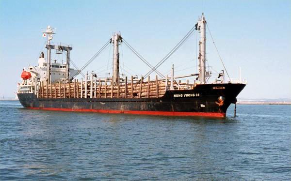 Vinashin, Tổng công ty Công nghiệp Tàu thủy, công ty con, SBIC, có lãi, đóng tàu, tàu thủy, Sông-Cấm, Nam-Triệu, Tổng-công-ty-Công-nghiệp-Tàu-thủy, công-ty-con, có-lãi, đóng-tàu, tàu-thủy