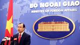 VN-Campuchia không để vấn đề biên giới ảnh hưởng quan hệ