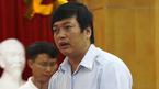 Singapore-VN phối hợp thu hồi tài sản của Giang Kim Đạt