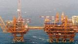 Thế giới 24h: Giàn khoan Trung Quốc cắm sát biển Nhật