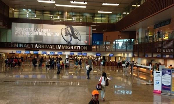 Người Việt còn xấu mặt vì đi nước ngoài 'làm bậy'