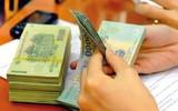Ai sẽ được tăng lương từ năm 2016?