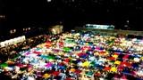6 chợ đêm nhất định phải ghé khi tới Bangkok