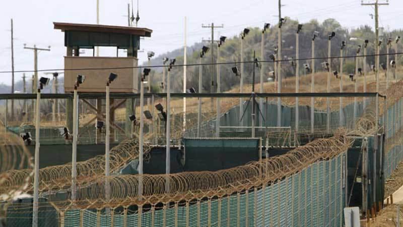 Guantánamo, Vịnh Con Lợn, Cuba,