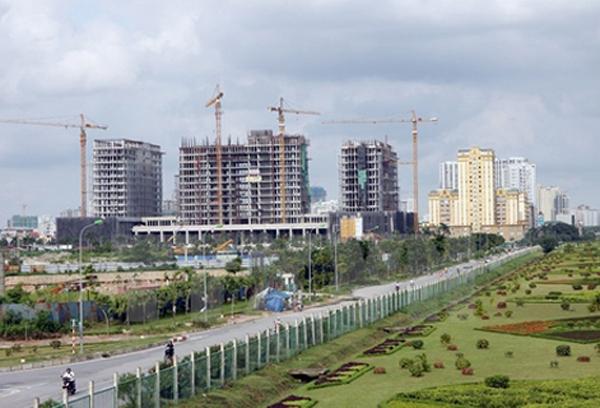 đất nền ven đô, biệt thự, liền kề, đất nền, mở bán đất nền, dự án, giao thông, hạ tầng, khu đô thị, chủ đầu tư, sàn bất động sản, dự án ven đô, dự án khu đô thị, sài gòn, đồng nai, bình dương, nhà đất phía đông, đất-nền, đất-nền-ven-đô, TP.HCM