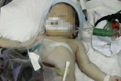 Trẻ sơ sinh chết bất thường: Bộ Y tế vào cuộc