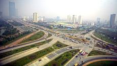 DN nước ngoài kiện Việt Nam đòi đền bù 3 tỷ USD