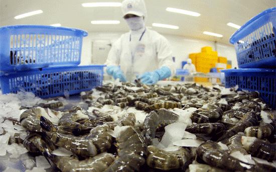 Nhật Bản, Việt Nam, FTA, hội nhập, rào cản kỹ thuật, cam kết, giảm thuế, an toàn thực phẩm, nông sản, thuỷ sản, Nhật-Bản, Việt-Nam, hội-nhập, rào-cản-kỹ-thuật, cam-kết, giảm-thuế, an-toàn-thực-phẩm, nông-sản, thuỷ-sản
