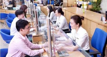 Động lực 70 ngàn tỷ cho DN TP Hồ Chí Minh