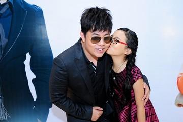 Quang Lê: 'Càng nhiều scandal lại càng tốt cho tôi'