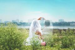 Sự đồng điệu giữa hai tâm hồn hơn vạn lần đám cưới xa hoa