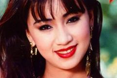 Biểu tượng sexy nhất của điện ảnh Việt thập niên 90
