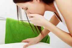 Dấu hiệu nhận biết cơ thể bị nhiễm độc nặng