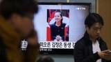 Thế giới 24h: Jong Un chỉ còn tin vào em gái?