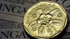 Bí ẩn đồng tiền bát quái của ông Lý Quang Diệu