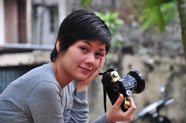 Nhạc sĩ An Thuyên từng từ chối danh hiệu Nghệ sĩ nhân dân