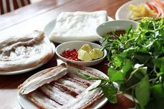 Những món đặc sản nghe tên là biết vùng của Việt Nam