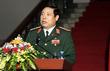 Thời sự tuần qua: Đại tướng Phùng Quang Thanh về nước