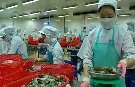 'Nỗi nhục' của một doanh nhân người Việt ở Nhật