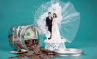 """""""Thách cưới"""" hay là tiền """"mua"""" con dâu?"""