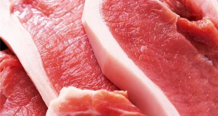 Thịt lợn nuôi chất kích nạc salbutamol: Người tiêu dùng cảnh giác