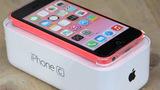 Sẽ không có iPhone 6 màn hình 4 inch giá rẻ