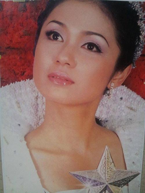 Sức hút mãnh liệt của Việt Trinh và cái giá đắt của sự ngạo mạn