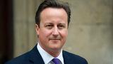 Thủ tướng Anh thăm chính thức Việt Nam