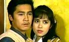 Những 'người tình' màn ảnh nổi tiếng nhất của Việt Trinh