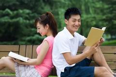 6 lý do bạn gái nên nói không với sống thử