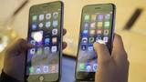 Trung Quốc triệt phá cơ sở sản xuất 40.000 iPhone giả
