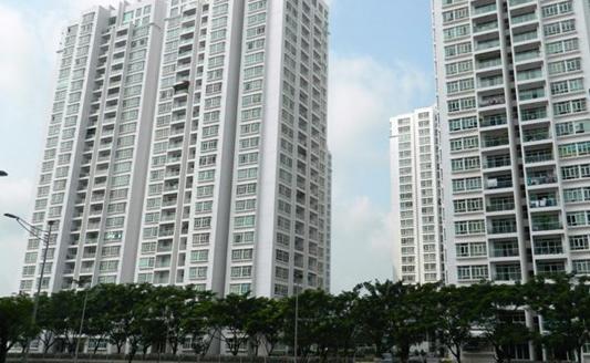 chủ đầu tư, dự án, căn hộ chung cư, môi giới, cò đất, chủ-đầu-tư, dự-án, mở-bán-căn-hộ, mở-bán, căn-hộ-chung-cư, môi-giới, cò-đất, phí môi giới, hoa hồng, ma-ám, giải-vía