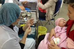 Tai biến nặng sau tiêm vắc xin sẽ được bồi thường