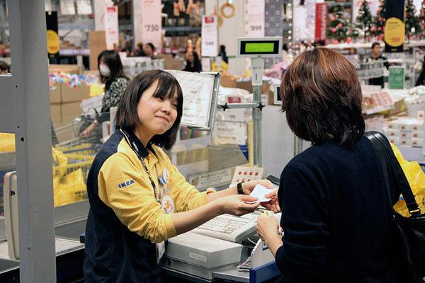 Nhật Bản, du học sinh, sang Nhật, làm việc