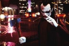 Nếu The Joker xuất hiện trong GTA V?