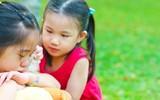9 kỹ năng sống quan trọng phải dạy con trước 6 tuổi
