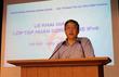 Tập huấn IPv6 cho Văn phòng TW Đảng