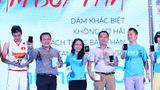 Honor 4C tham vọng 1 tuần bán hết 5.000 điện thoại