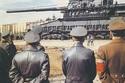 Những vũ khí kỳ dị nhất Thế chiến II