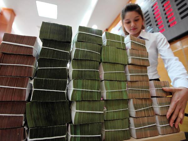 ngân hàng, đại gia, ông chủ, thâu tóm, sáp nhập, Techcombank, Sacombank, Navibank, NVB, SouthernBank, TPBank, HDBank, WesternBank, Trầm-Bê, Nguyễn-Tiến-Dũng, GamiGroup, Đặng-Thành-Tâm, ngân-hàng, thoái-vốn, mua-bán-sáp-nhập, thâu-tóm, tái-cấu-trúc, tái-cơ