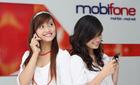 MobiFone tin sẽ thay đổi cục diện thị phần nhờ 4G