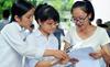Ngưỡng điểm xét tuyển đại học sẽ tăng 1 điểm?