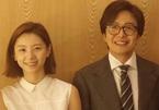Tài tử Bae Yong Joon chính thức 'rước nàng về dinh'